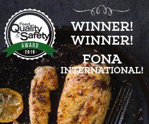 FQS_Winner_Ads_Final_300x250