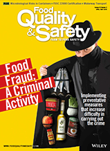 April-May2105_thumb