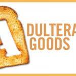 Adulterated Goods