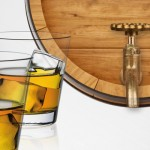 Developing a Taste for Specialty Distilleries