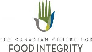 CFI Canada logo