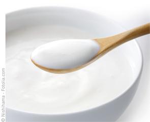 FQU0416_Yoghurt