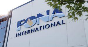 FONA Wins 2016 Food Quality & Safety Award