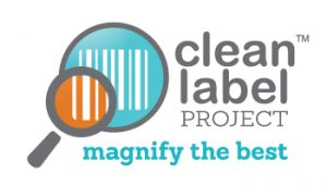Image Credit: Clean Label Project.