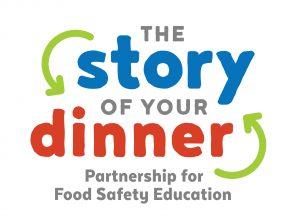 pfse-story-of-dinner