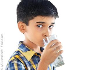india_water_fqu0516