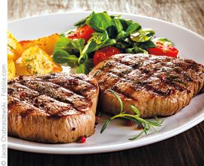 meat_flavor_fqu0516