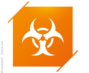 biohazard_fqu0616