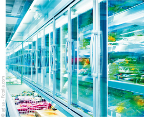 cooling_shelf_fqu0616
