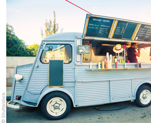 Its Been Nearly A Decade Since An Unemployed Roy Choi Took To The Streets Of Los Angeles In His Mobile Taco Truck 2008 It Was Cheap Alternative