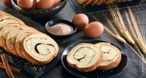 5 Generation Bakers Wins 2017 Food Quality & Safety Award