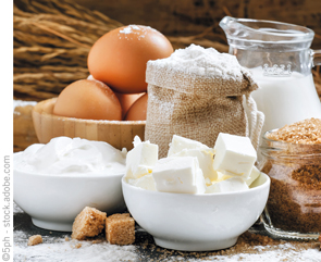 Validating Heat-Treated Flour - Food Quality & Safety