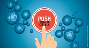 How to Prepare a Quick Response to a Food Safety Crisis