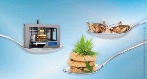 New Food Trends Gaining Safety, Manufacturing Concerns