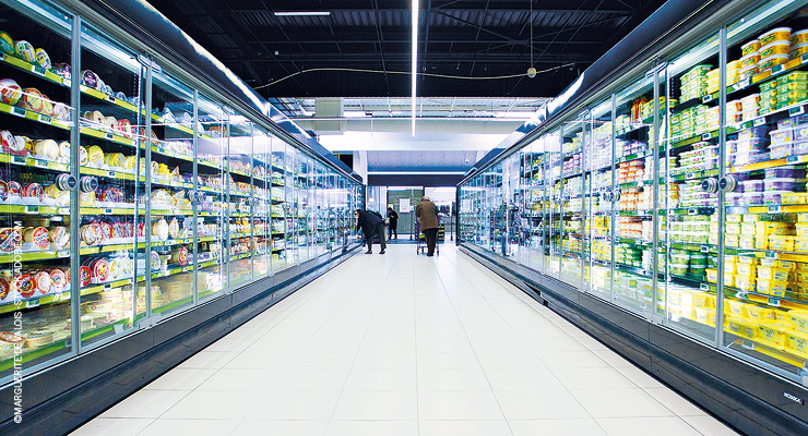 Determining Product Shelf Life - Food Quality & Safety