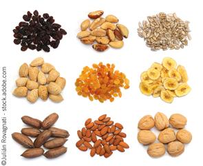 Best Practices for Pathogen Detection in Low Moisture Foods