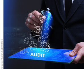 Auditing/Validation Archives - Food Quality & Safety