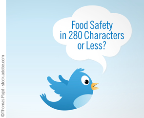 Latest Issue Articles - Food Quality & Safety