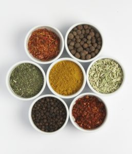 spice safety