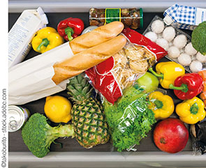 FDA Regulations: Agency Sets Path to Modernize Approach to Food Safety
