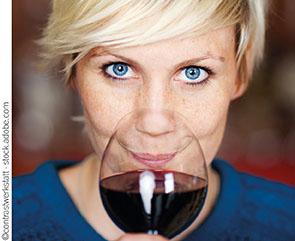 shelf life of wine