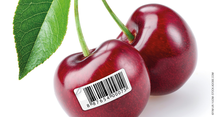 A Look At the New Technologies in Traceability