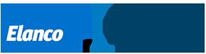 elanco_FoodSafety_logo_Blue_RGB_600px