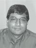 Dr. Bhadriraju Subramanyam