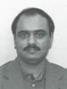 Suresh Prabhakaran, Ph.D.