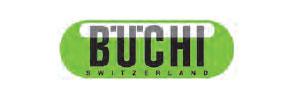 BUCHI Corp.