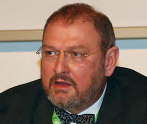 Andreas Hensel