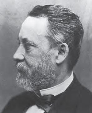 Louis Pasteur was an early leader in understanding the persistence of microbes, and the basics of food preservation have remained the same since his time.