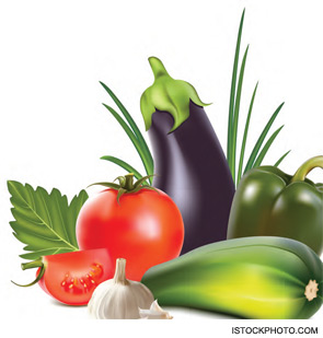 Mastronardi Produce Wins 10th Food Quality Award