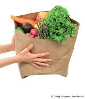 Fresh Approaches to Food Safety Training for Grocers