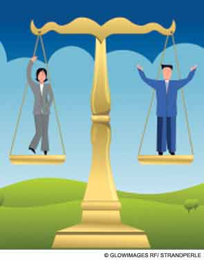 Small Businesses Tip the Scales for FSMA Exemption